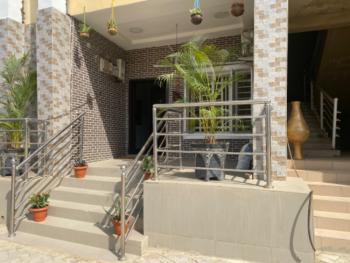 3 Bedrooms Flat, Linktin Orchard Estate, Karmo, Abuja, Flat for Sale