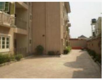 Block of 6 Flats  on 1000 Sqm of Land, Lekki Phase 1, Lekki, Lagos, Flat for Sale