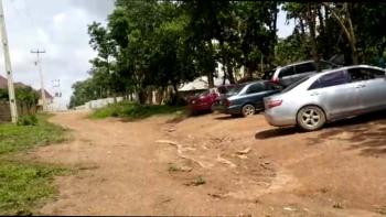 Plot of Land Measuring 5700sqm, Behind Games Village, Kaura, Abuja, Commercial Land for Sale