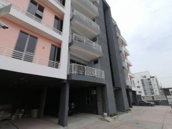 Luxury New Apartment, Mojisola Onikoyi Estate, Banana Island, Ikoyi, Lagos, Flat for Sale
