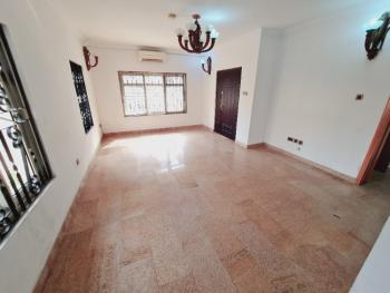 4 Bedrooms Terraced Duplex + Pool + Gym, Oniru, Victoria Island (vi), Lagos, Terraced Duplex for Rent