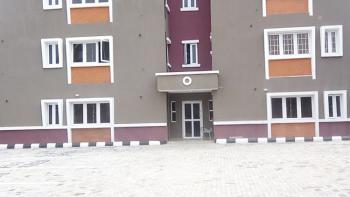 New 3 Bedroom Flat, Omole Phase 2, Ikeja, Lagos, Flat for Rent