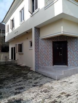 5 Bedroom Fully Detached Duplex, Ikota Villa Estate, Ikota, Lekki, Lagos, Detached Duplex for Rent