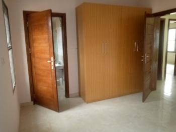 a Luxury 5 Bedroom Duplex with a Bq, Rachael Nwangwu Close, Lekki Phase 1, Lekki, Lagos, Detached Duplex for Sale