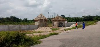 Prime Land, Igboye Epe, Epe, Lagos, Residential Land for Sale