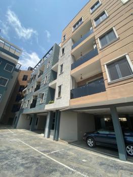 3 Bedroom Flat, Oniru, Victoria Island (vi), Lagos, Self Contained (single Rooms) for Rent
