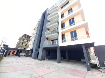 a Luxury Brand New 3 Bedroom Flat  with Lovely Facilities, Banana Island, Ikoyi, Lagos, Flat for Sale