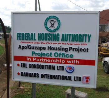 Newly Completed Five Bedroom Duplexes, Paradise Hills Estate, Guzape District, Abuja, Detached Duplex for Sale