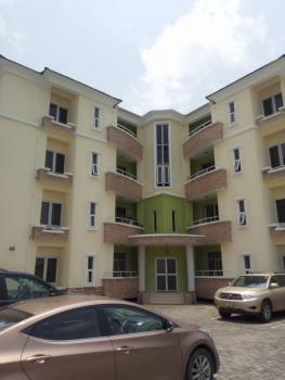 Serviced 3 Bedroom Flat, Beside Pinnock Beach Estate, Osapa, Lekki, Lagos, Flat for Sale