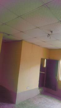 Room and Parlour, Through Alasia, Oke Ira, Ajah, Lagos, Mini Flat for Rent