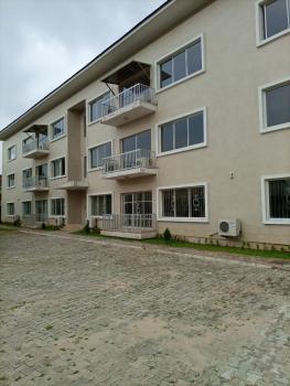 Lovely 3 Bedrooms Apartment, Off Adebayo Doherty, Lekki Phase 1, Lekki, Lagos, Flat for Rent