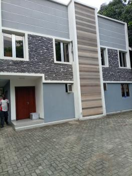5 Bedrooms Detached House, Victoria Island (vi), Lagos, Office Space for Rent