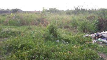 2 Hectares of Land, Lekki, Lagos, Land for Sale
