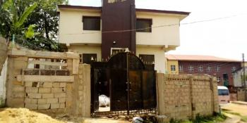 5 Nos of 2 Bedroom Flat, Ogba, Ikeja, Lagos, Block of Flats for Sale