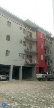 Serviced 3 Bedrooms Flat with Bq, Chisco, Ikate Elegushi, Lekki, Lagos, Flat for Rent