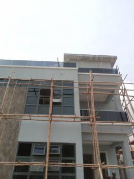 5 Bedroom Mansion, Gra, Magodo, Lagos, Detached Duplex for Sale