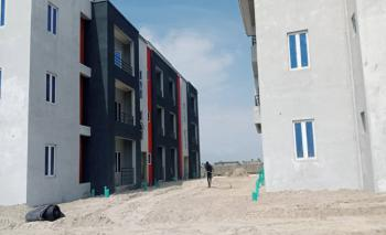 1 Bedroom Apartment, Gracias Moonstone, Lekki Free Trade Zone, Lekki, Lagos, Mini Flat for Sale