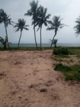 Cheapest Land with Excision, Wexford Estate, Ibeju Lekki, Lagos, Residential Land for Sale