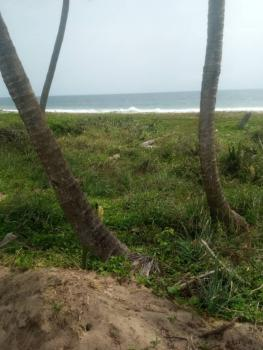 Cheapest Land with Excision, Swam Park Estate, Ibeju Lekki, Lagos, Mixed-use Land for Sale