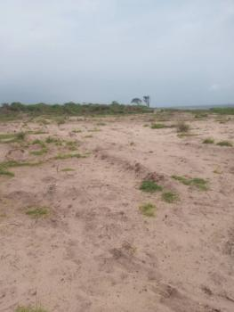 Cheapest Land with Excision, Swam Park Estate, Ibeju Lekki, Lagos, Residential Land for Sale