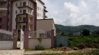 An Exquisitly Finished And Serviced 8 Nos Of 3 Bedroom Apartments With Bq, Katampe, Abuja, 3 bedroom, 4 toilets, 3 baths Flat / Apartment for Rent