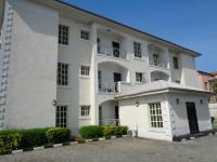 Nicely Finished and Furnished One Bedroom Apartments for Short Let in Oniru, Oniru, Victoria Island (vi), Lagos, Flat Short Let