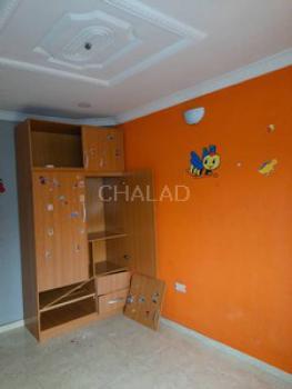 2 Bedroom Flat (all Rooms En-suite), Near Shangisha Gra, Gra, Magodo, Lagos, Flat for Rent