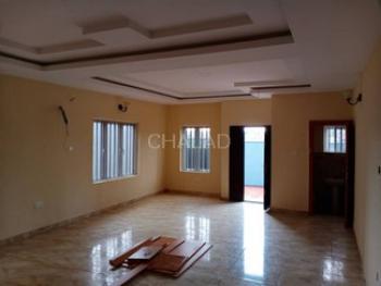 4 Bedrooms Detached Duplex, Magodo, Lagos, Detached Duplex for Rent