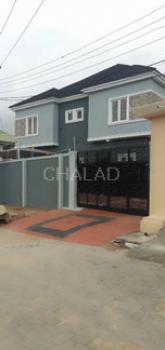 5 Bedrooms Detached Duplex, Magodo, Lagos, Detached Duplex for Rent