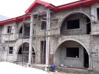 Luxury 4 Nos Of 3 Bedroom Flat , Elimbu, Port Harcourt, Rivers, 3 Bedroom, 4 Toilets, 3 Baths Flat / Apartment For Sale