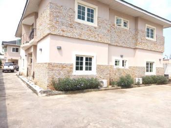 3 Bedroom Flat, Parkview Estate, Parkview, Ikoyi, Lagos, Flat for Sale