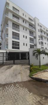 Luxury Waterfront 3 Bedroom Flat, Banana Island, Ikoyi, Lagos, Flat for Sale