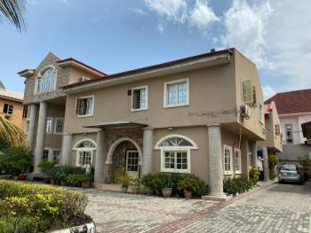 3 Bedrooms Flat, Idado, Lekki, Lagos, Self Contained (single Rooms) for Rent
