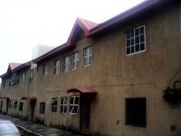 2. Bedroom Flat, Oke Afa, Isolo, Lagos, 2 Bedroom, 2 Toilets, 2 Baths Flat / Apartment For Rent