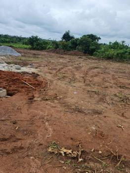 an Exquisite 100% Dryland for Residential Purpose, City Nest Estate, Epe, Lagos, Residential Land for Sale