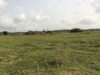 5 Acres Of Land With Gazette Title, Buy And Fence, Ibeju Lekki, Lagos, Mixed-use Land for Sale