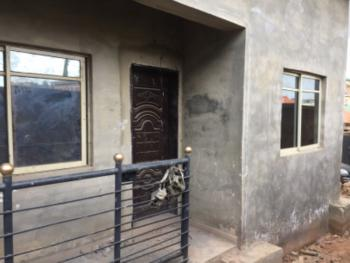 New 2 Bedrooms Flat, Williams Estate Okeira, Ogba, Ikeja, Lagos, Flat for Rent