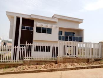 Duplex, Heliu Estate, Independence Layout, Enugu, Enugu, Detached Duplex for Sale