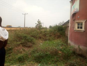 Land, Opic Estate, Opic, Isheri North, Lagos, Residential Land for Sale
