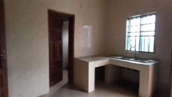 Luxury 3 Bedroom Flat, Eke Layout By Cornerstone, Trans Ekulu, Enugu, Enugu, Flat for Rent