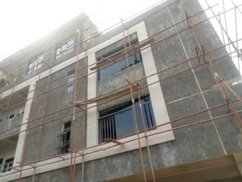 Penthouse 4 Bedroom with Bq, Fatai Idowu Arobieke Street Admiralty Way, Lekki Phase 1, Lekki, Lagos, Flat for Sale