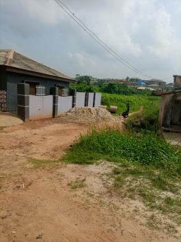 Half Plot, Eyita, Ikorodu, Lagos, Residential Land for Sale