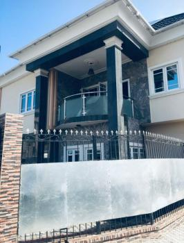 Beautifully Finished 3 Bedrooms Apartment, Ologolo, Lekki, Lagos, Flat for Rent