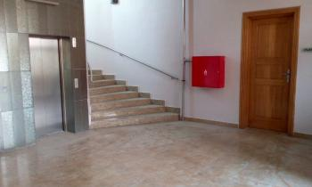 Luxirious and Well Furnished 3 Bedroom Apartment, Parkview, Ikoyi, Lagos, Flat Short Let
