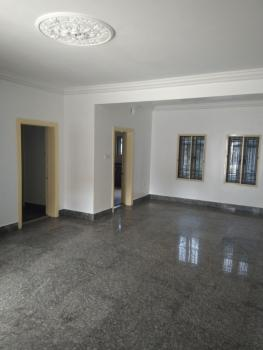 Standerd 3 Bedrooms with a Bq, Off Stadium Rd Port Harcourt, Port Harcourt, Rivers, Flat for Rent