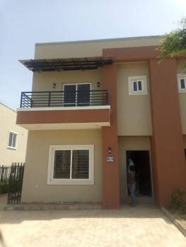 3 Bedroom  Duplex, Urban Shelter Estate, Lokogoma District, Abuja, Semi-detached Duplex for Sale