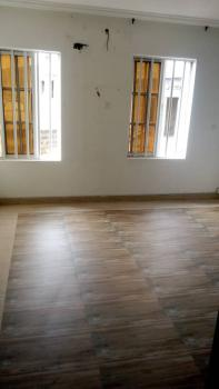 Luxury New 2 Bedroom Flats, Off 1st Avenue, Banana Island, Ikoyi, Lagos, Flat for Sale