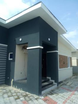 Brand New 3 Bedrooms Bungalow, Richland Estate Shapati, Bogije, Ibeju Lekki, Lagos, Detached Bungalow for Rent