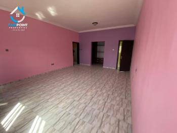 Massive 6 Bedroom Detached Duplex with Bq, Sangotedo, Ajah, Lagos, Detached Duplex for Sale