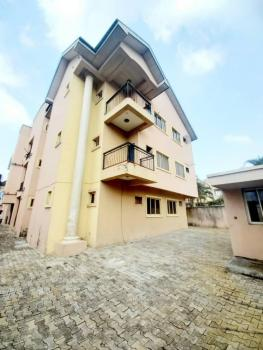 6 Units of 3 Bedrooms Flat, Agungi, Lekki, Lagos, Hotel / Guest House for Rent